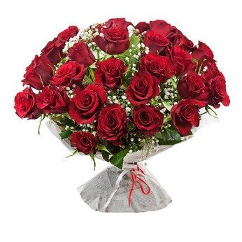 71-red-roses.jpg